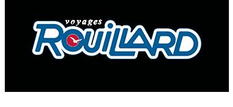 Voyages Rouillard