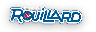 Voyage Rouillard