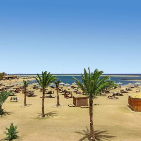 Club heliades scaleta beach 3 voyages rouillard for Club piscine prix thermopompe