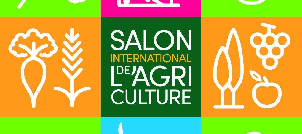 Salon de l 39 agriculture porte de versailles voyages rouillard - Parking salon agriculture ...
